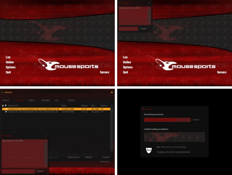 Counter-Strike 1.6 GUI's Mouses11