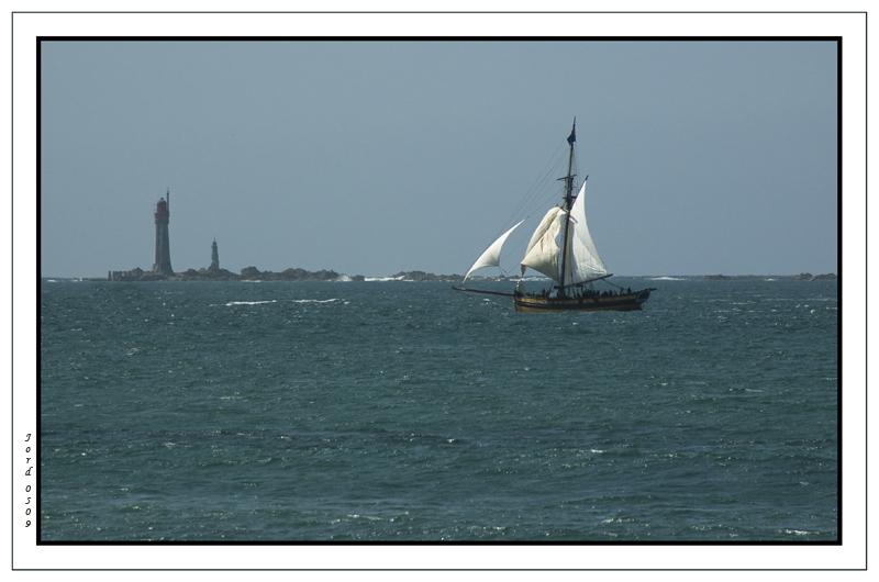 bateau de nos cotes Dsc_0114