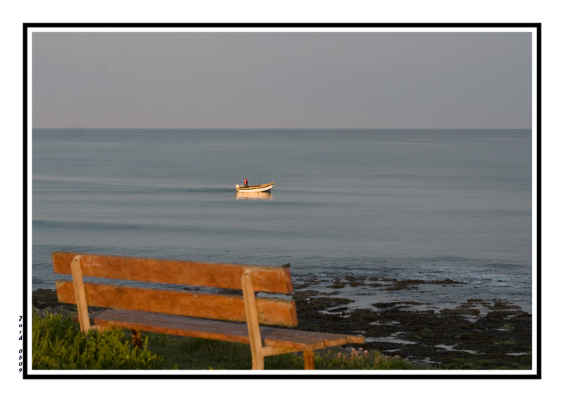 bateau de nos cotes Img_8810