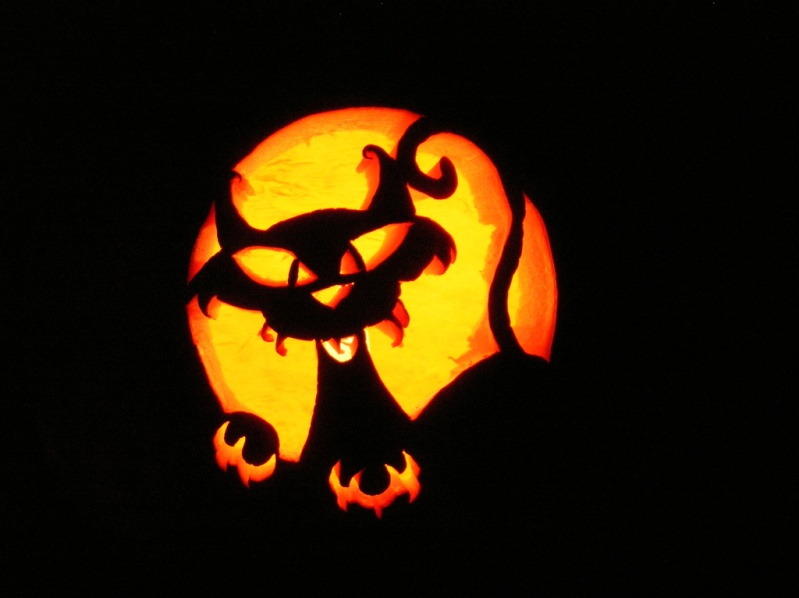 Halloween 2012 Happy_10