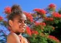 La Nouvelle Calédonie 20071210