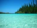 La Nouvelle Calédonie Iles_d10