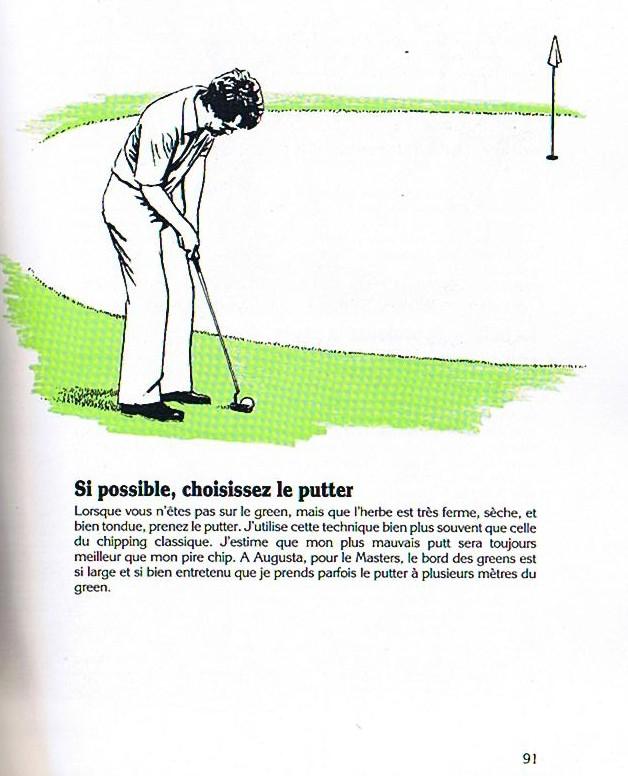 Tom Watson : le petit jeux au golf Le_pet12