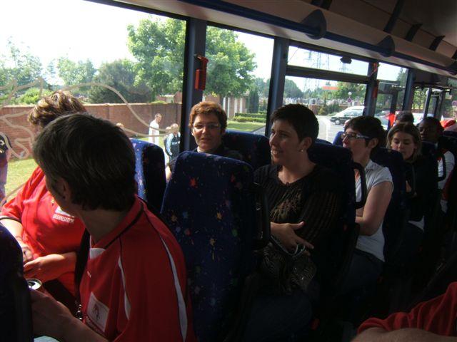 Bus mis à disposition par le club pour le déplacement à Grande Synthe Dscf3617