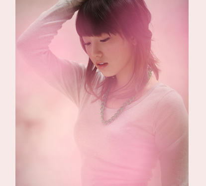 [PROFILE] Kim Tae Yeon (김태연) Galler22