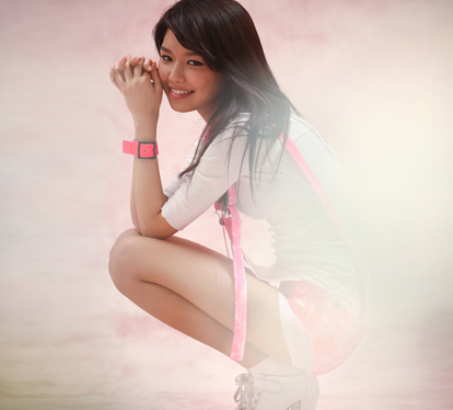 [PROFILE] Choi Soo Young (최수영) Galler28