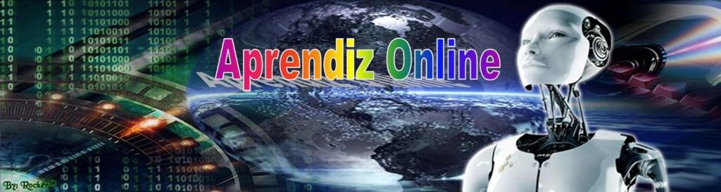 Aprendiz Online