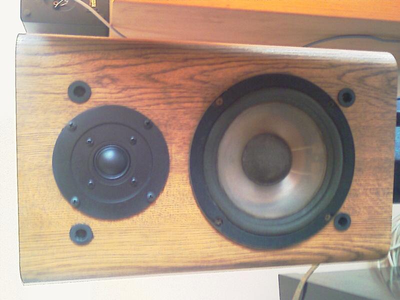 Infinity RS2000 speakers (sold) Imag0049