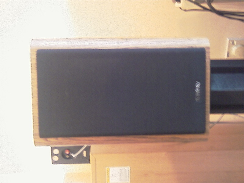 Infinity RS2000 speakers (sold) Imag0050