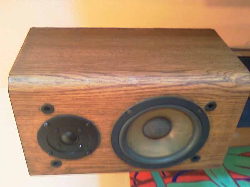 Infinity RS2000 speakers (sold) Imag0051