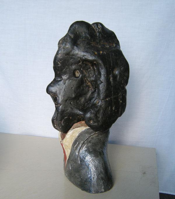 figure stones 510