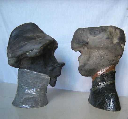 figure stones 810