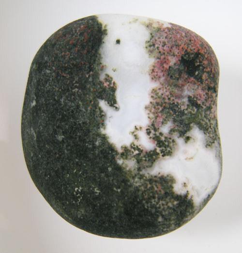 Chinese pattern stone Waterf10