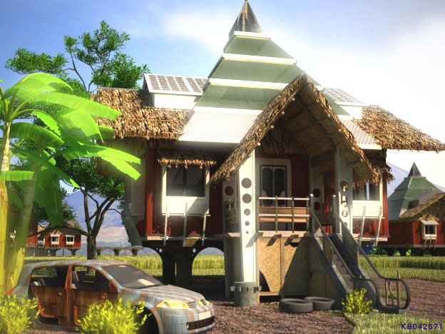 valeriano-abanador : Bahay Kubo of the Future Design Competition (FINAL) Bk1de-10