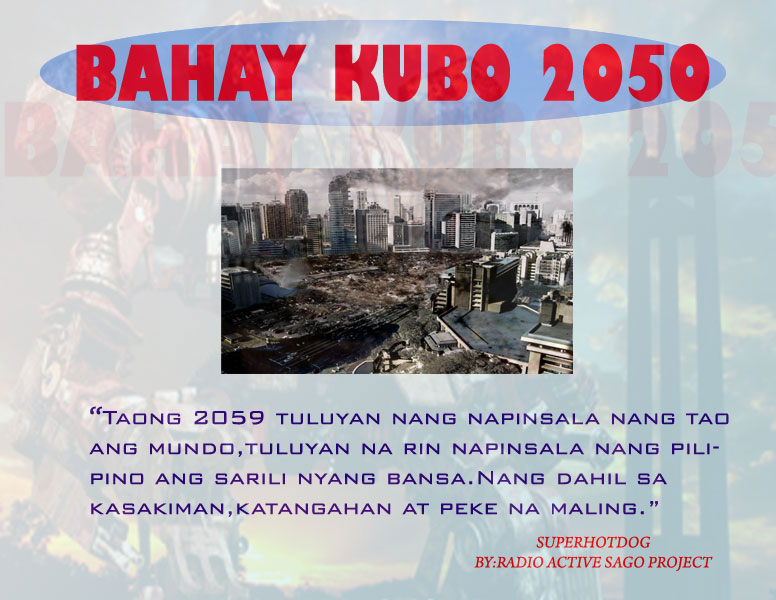 valeriano-abanador : Bahay Kubo of the Future Design Competition (FINAL) P-bk-110