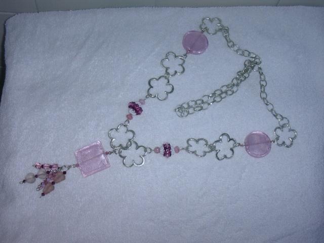 serie de colliers Dscn5510