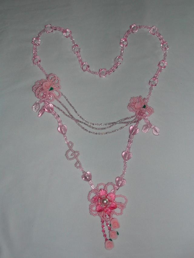 serie de colliers Dscn5611
