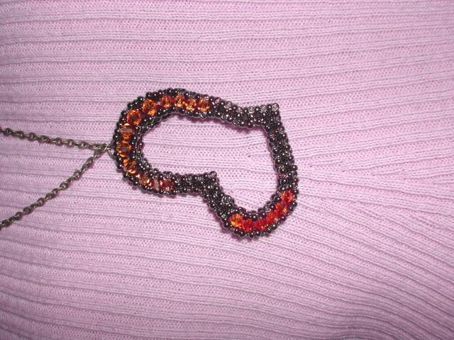serie de colliers Dscn5810