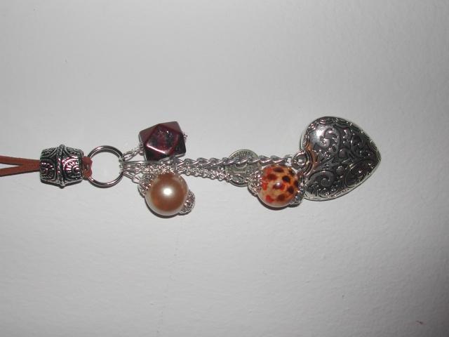 serie de colliers Dscn5811