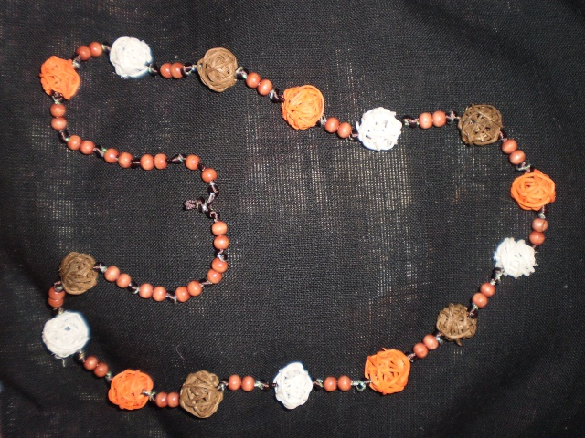 serie de colliers P6050520