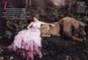 Annie Leibovitz [Photographe] Annie-15