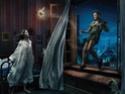 Annie Leibovitz [Photographe] Disney10
