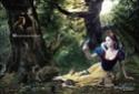 Annie Leibovitz [Photographe] Imagen10