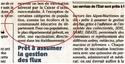 H1N1, ça y est : ça commence... - Page 4 Articl10