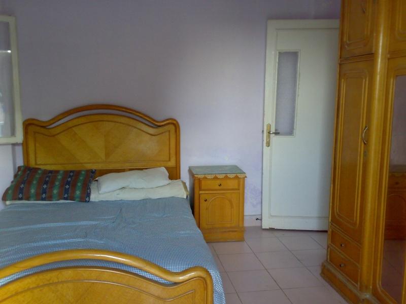 شقة لإيجارمفروش بالمعمورة ثلاث غرف وصالة بالسوق التجاري تري البحر للحجز 01012412542  Oouo_111