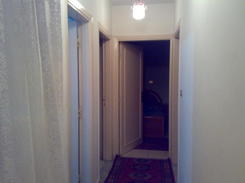 شقة للإيجار مستوي فندقي تشطيب سوبرر لوكس 4 تكيف المجموعة 11 - المعمورة الشاطيء  Oouo_o19
