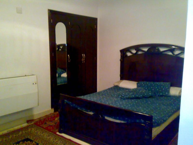 شقة للإيجار مستوي فندقي تشطيب سوبرر لوكس 4 تكيف المجموعة 11 - المعمورة الشاطيء  Ouoouo67