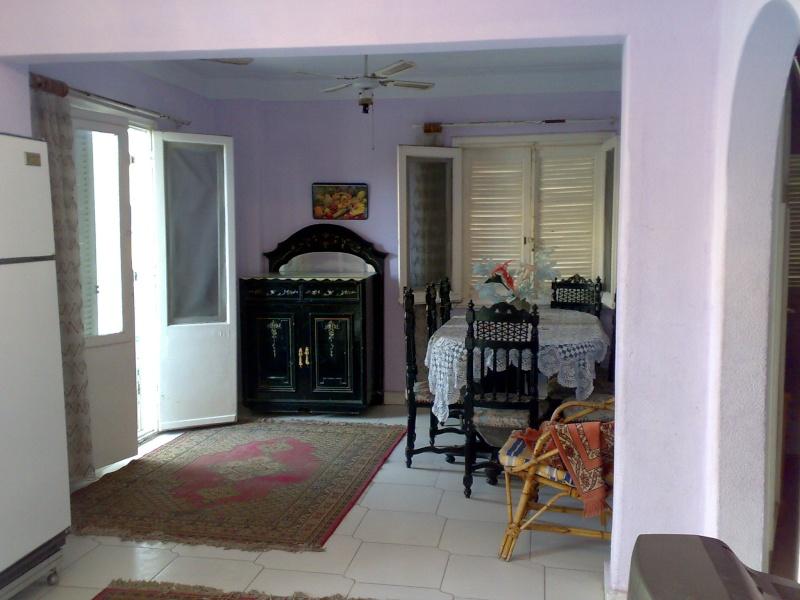 شقة لإيجارمفروش بالمعمورة ثلاث غرف وصالة بالسوق التجاري تري البحر للحجز 01012412542  Ououo104