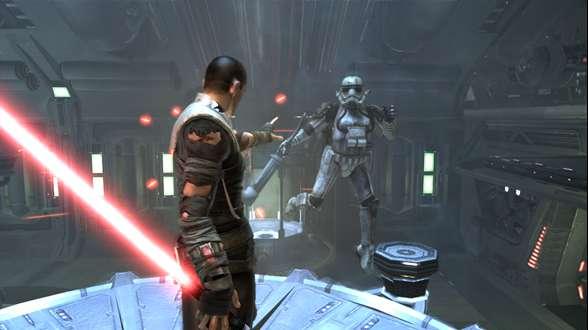 Sith warrior Star-w10