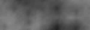 [photofiltre] faire un effet bizarre avec du gris Sans_t65