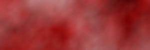 [photofiltre] faire un effet bizarre avec du gris Sans_t68