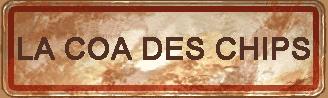 créer un forum : La Coa Des Chips Pannea12