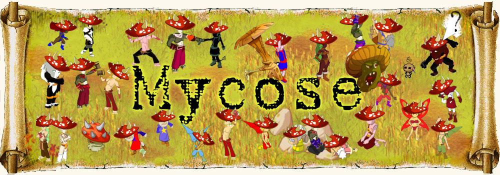 La Mycose Ravalienne