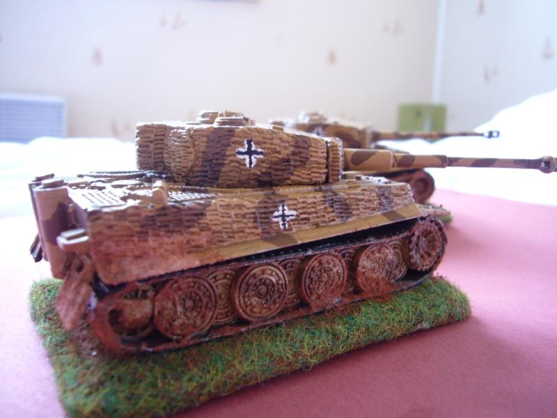 [TUTO]Du zimmérit sur vos blindés allemand Blinda20