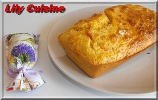 cake au saumon Dscf0615