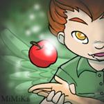 Gribouillages twilightiens de Mimilie 150x1510