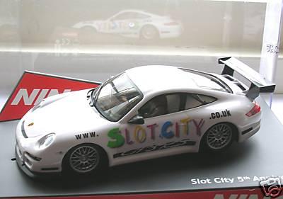 Porsche 997 cup - Page 4 Slot_c11