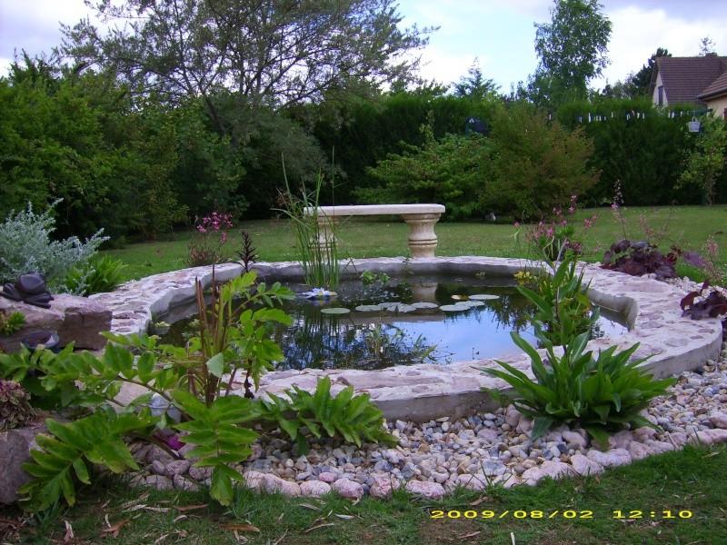Votre  photo pour Octobre 2009 - Page 2 Dsci0029