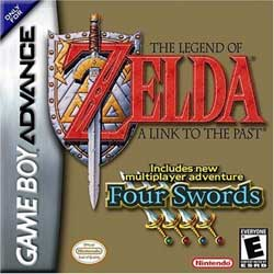 the legend of zelda: link to the past Gba-ze10