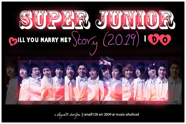 Super Junior Story (2019) Sillym10