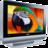 منتدى أنظمة التشفير التلفزيونية الحديــثة