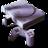 منتدى ألعــاب X Box و PlayStation
