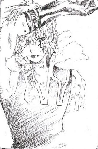 Mes dessins =3 Allen_10