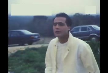 فلم مذبحة الشرفاء عام 1992! Ouoo_o11