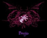 brujo, warlock, lock
