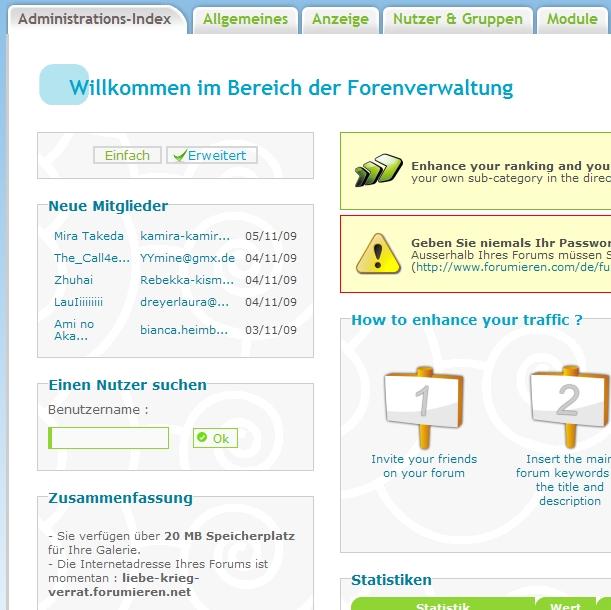 finde Notizblock funktion nichtmehr Screen10